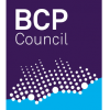 bcp-web